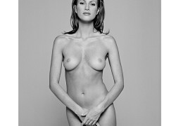 Angie Everhart-fixed for site