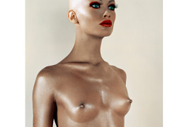 Carolyn Murphy-fixed for site