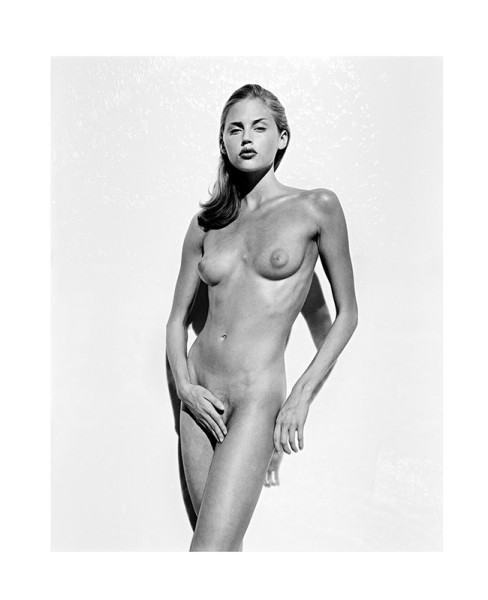Estella Warren-fixed for site